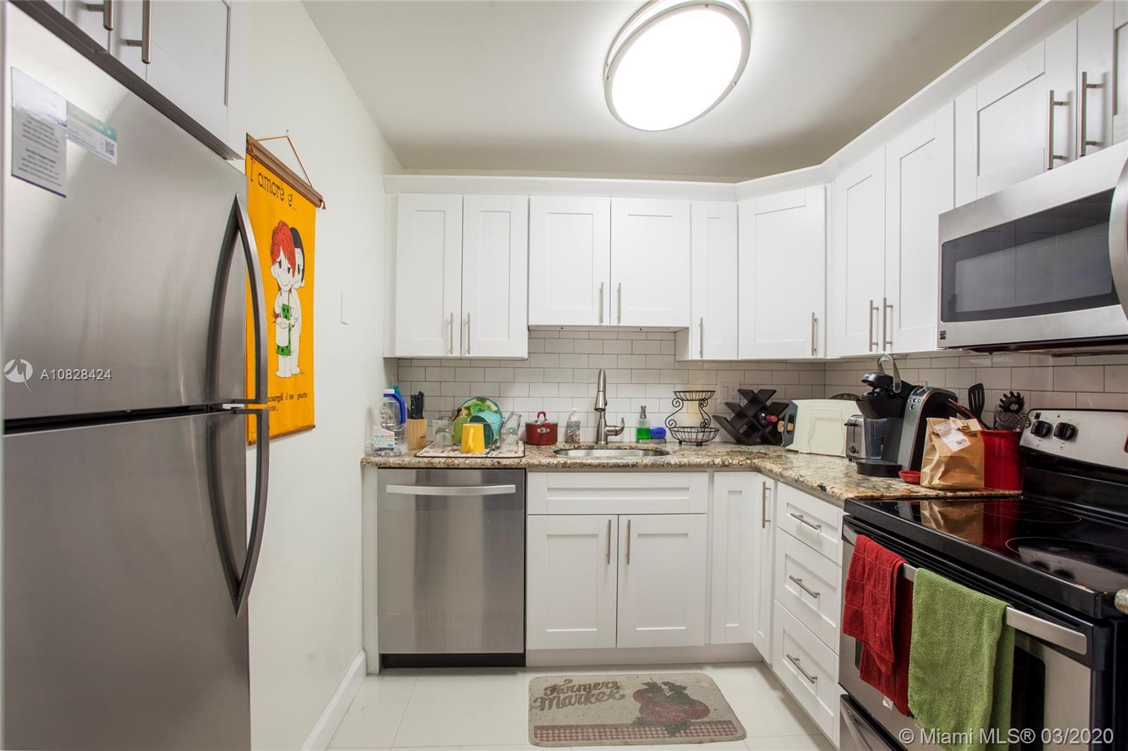1740 NW N River Dr Unit: 226 preview