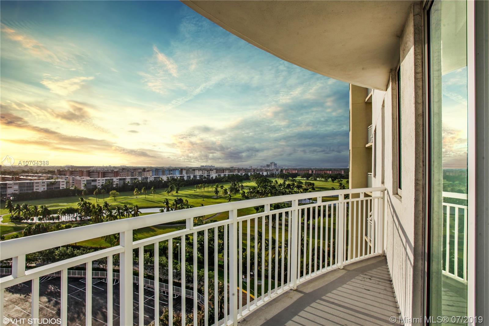 1745 E Hallandale Beach Blvd Unit: 907W preview