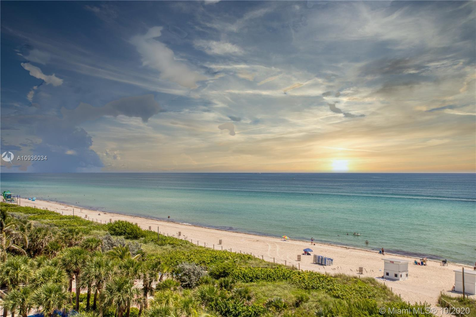 6969 Collins Ave Unit: 1209 preview