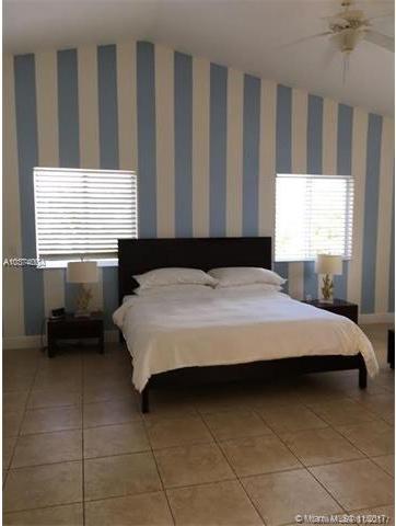 33321 Bimini Bay Resort Unit: 33321 preview