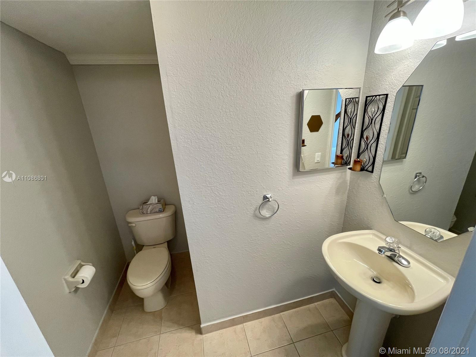 12501 SW 124th Ter photo