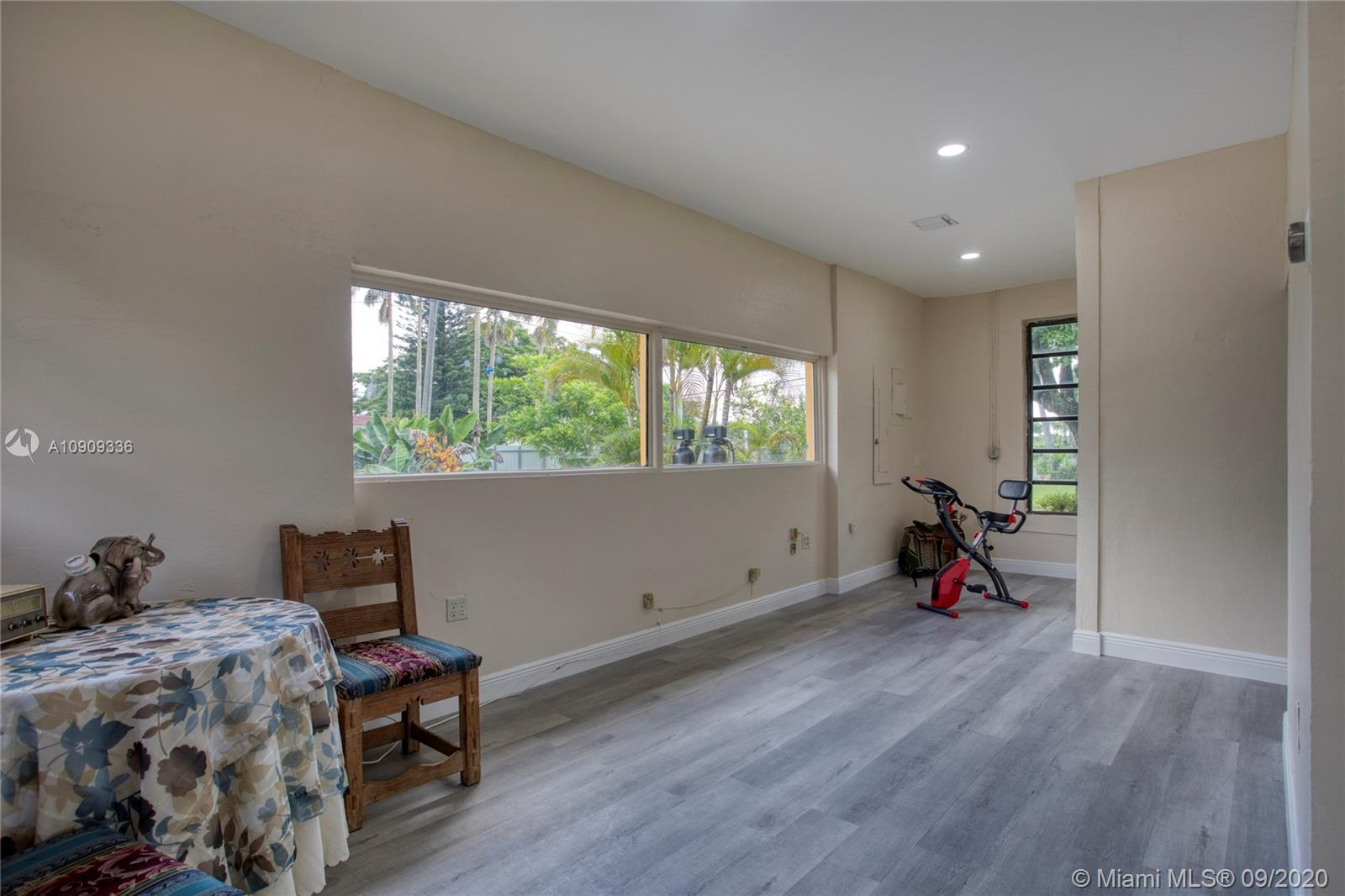 6600 SW 125th Ave preview