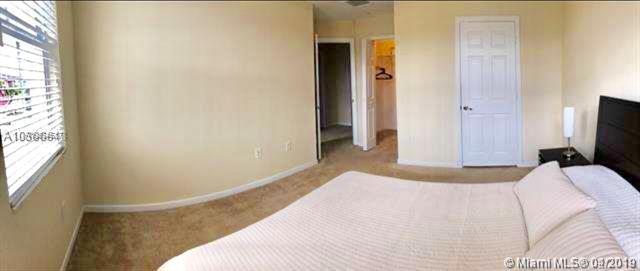10903 NW 83rd St Unit: 205 photo