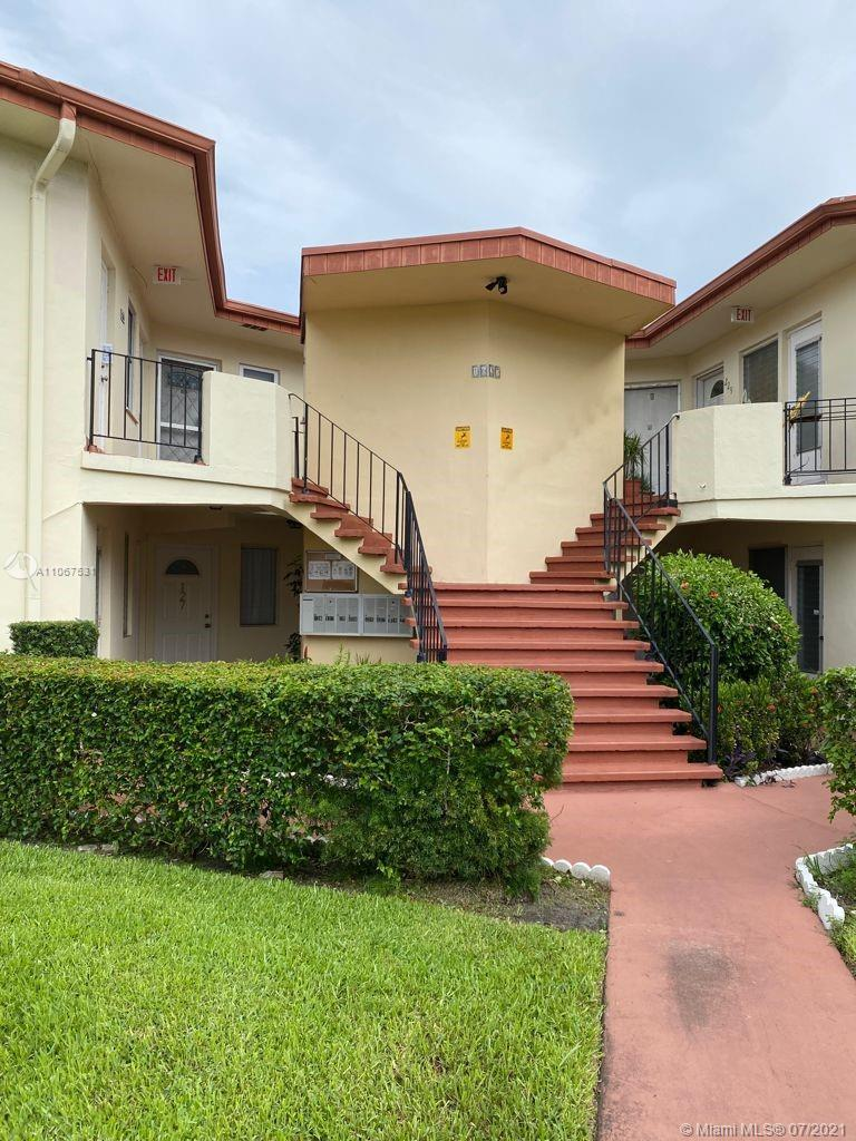 1627 NE Miami Gardens Dr Unit: 127 photo