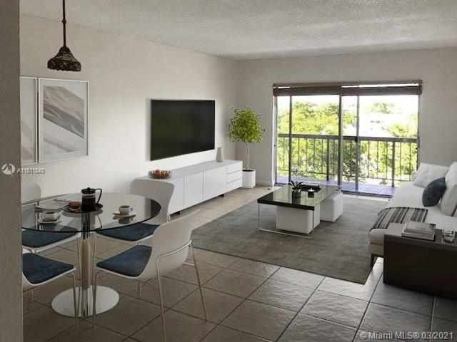 10900 SW 104th St Unit: 411 preview