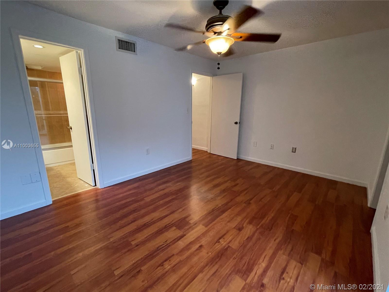 1914 SW 17th Ave Unit: 24 preview