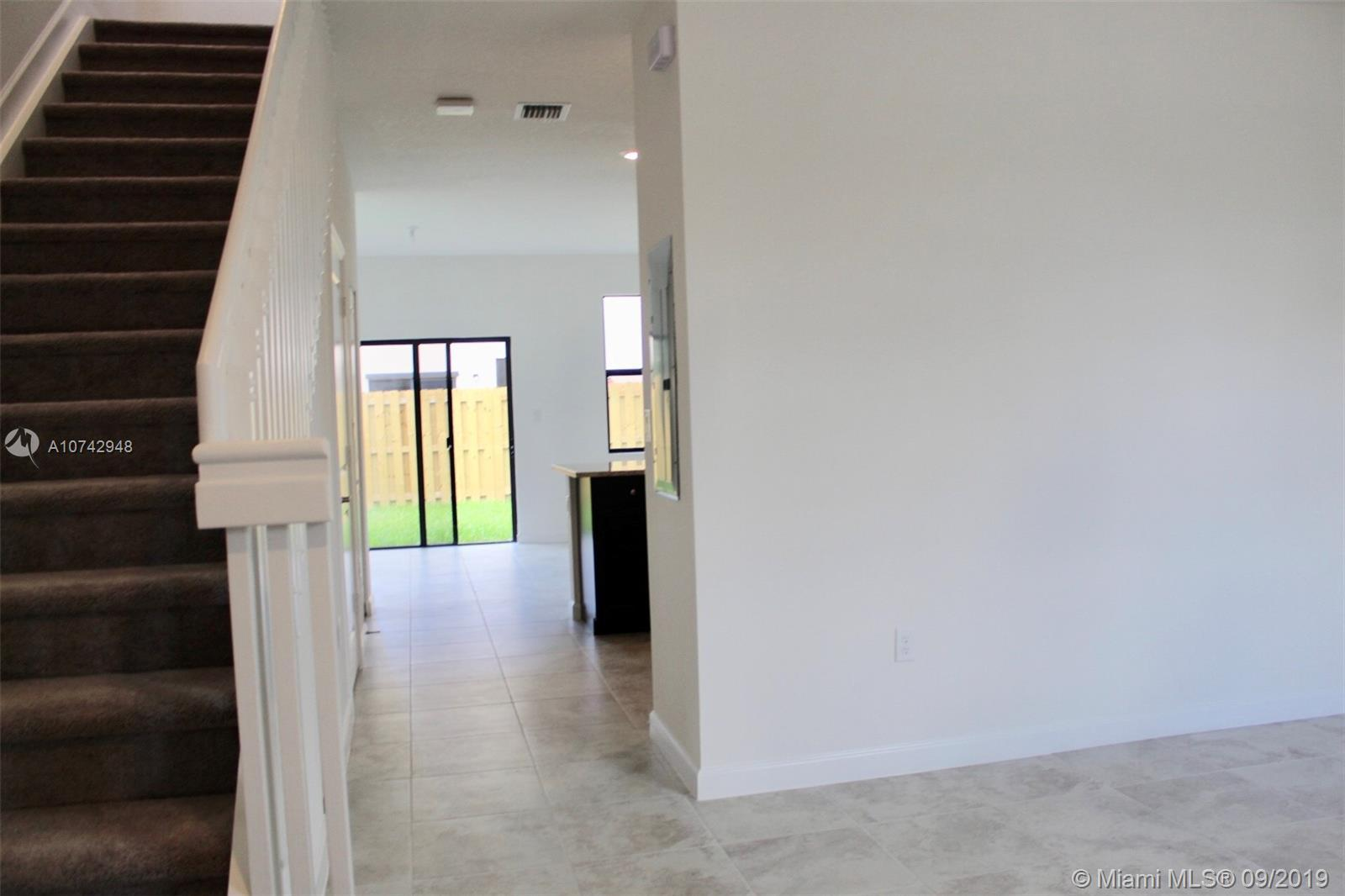 11355 SW 250th Ter photo