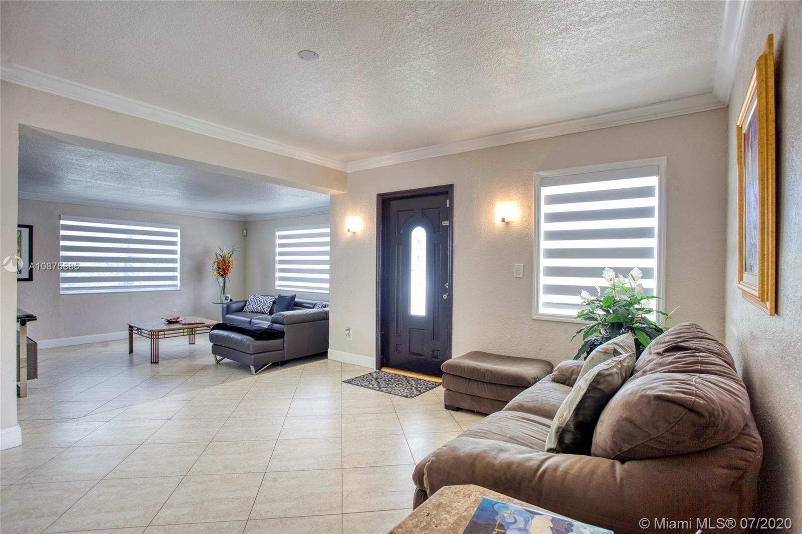 6760 SW 50th Ter preview