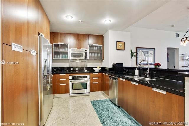 7901 Hispanola Ave Unit: 707 photo