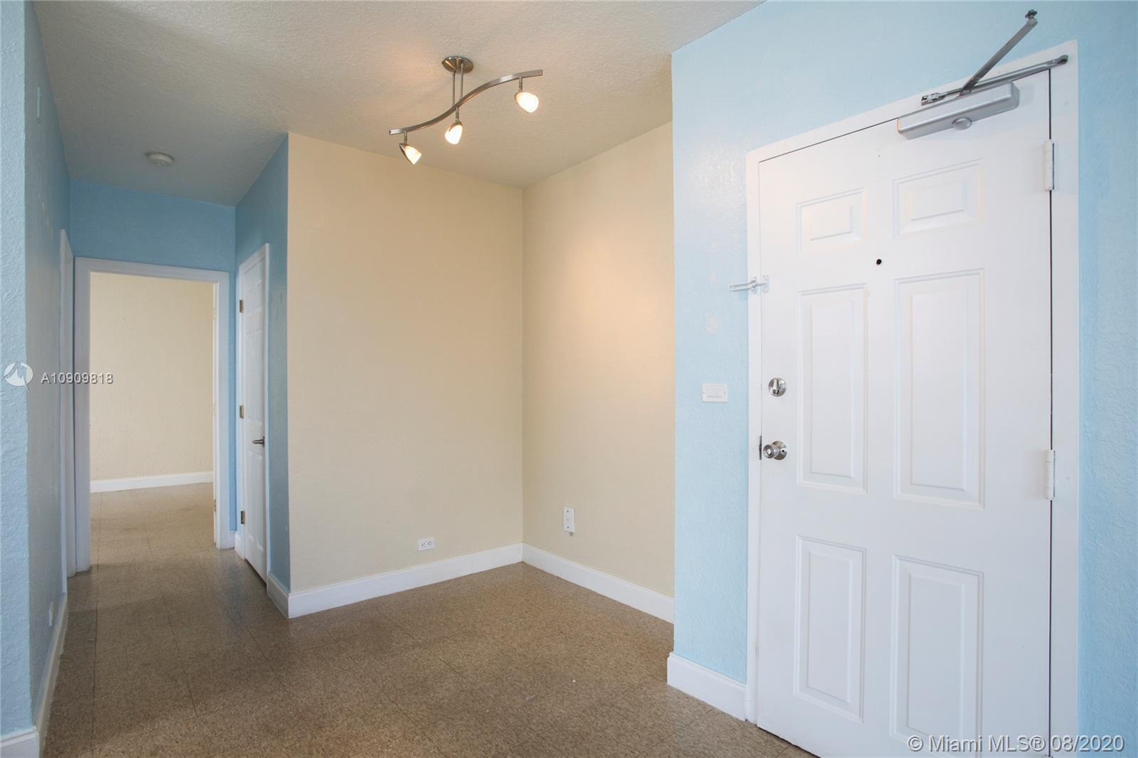 7334 Harding Ave Unit: 5 preview