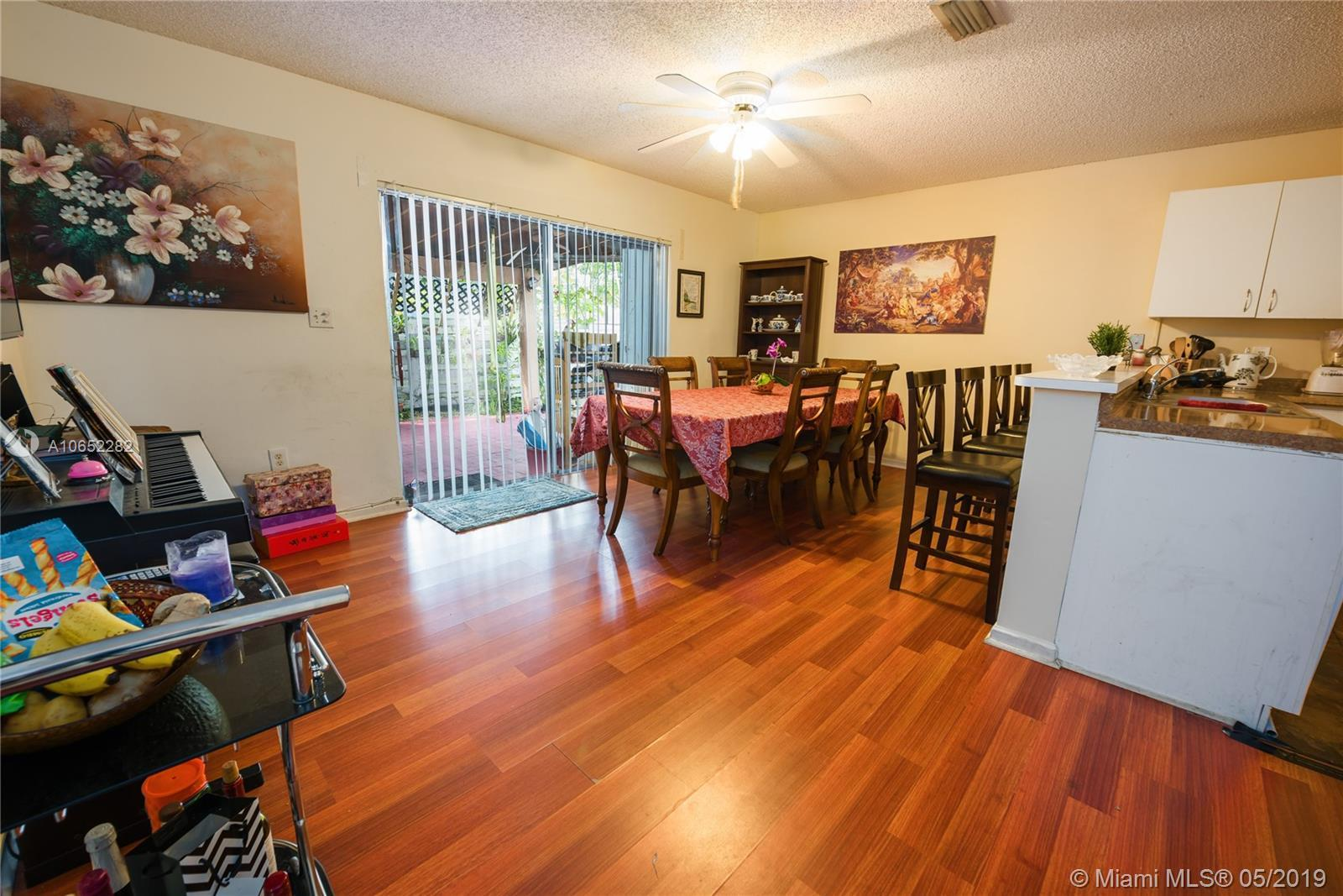 13910 SW 144th Ln preview