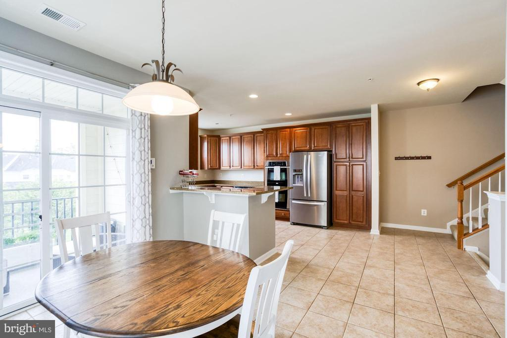 43611 MCDOWELL SQ preview