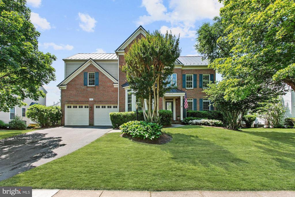 415 MEADE DR SW preview