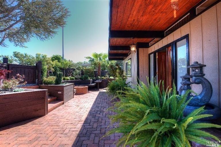 44 Tweed Terrace
