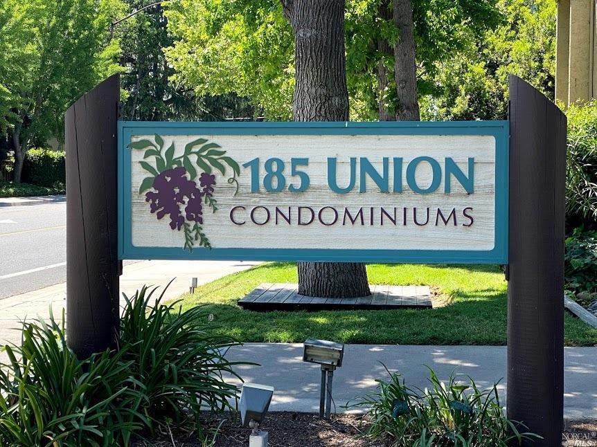 185 Union Ave, #57