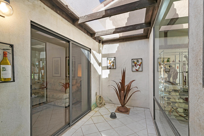 315 San Remo Street