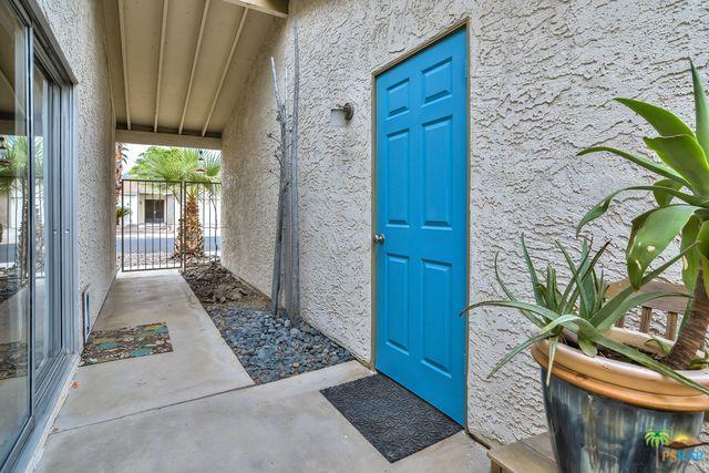 910 Arroyo Vista Drive