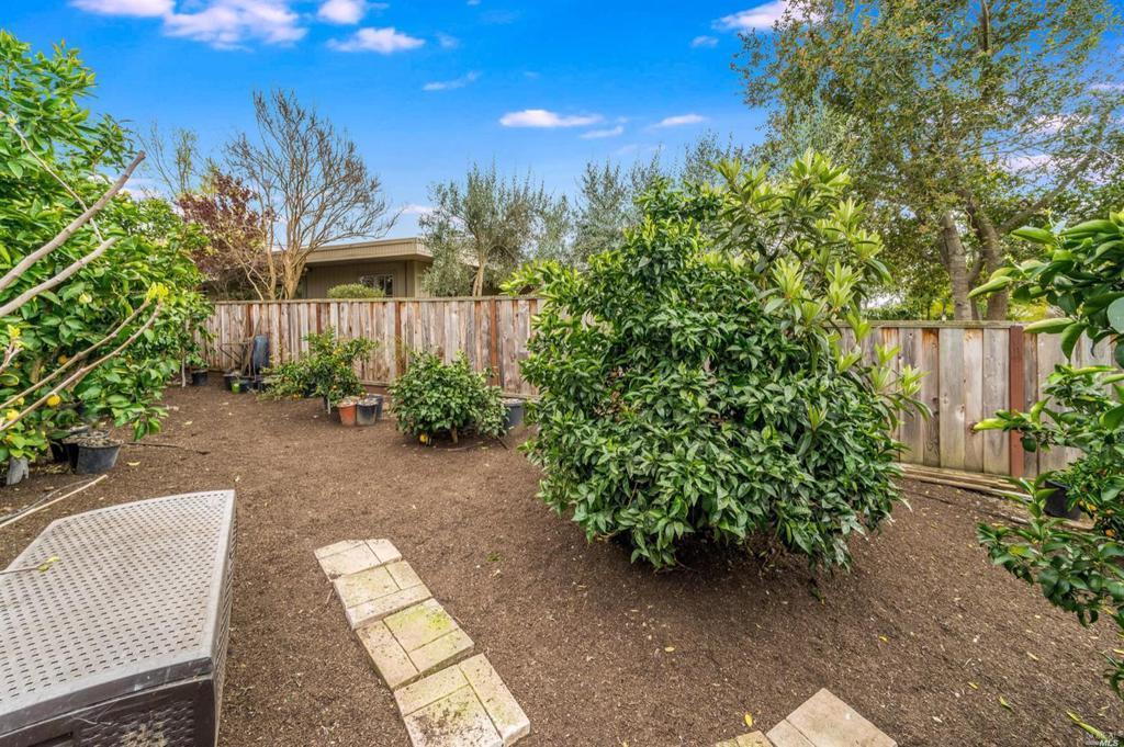 19 Pinehurst Circle