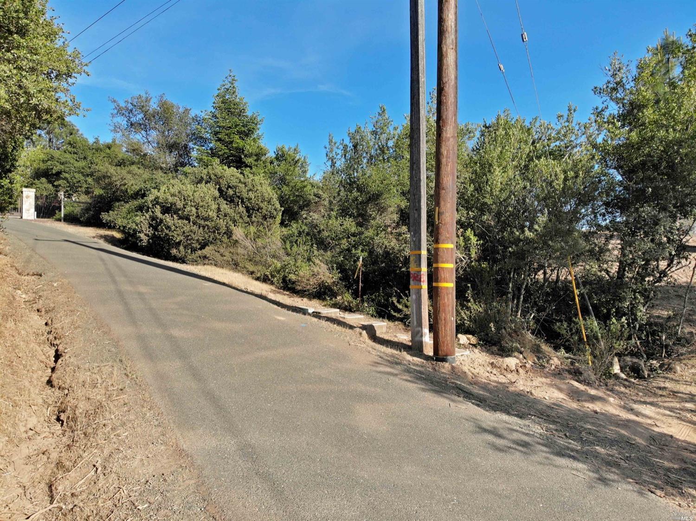 1330 Staples Ridge Road