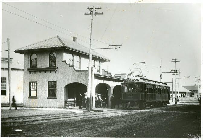 265 Roosevelt Street