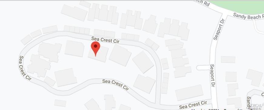 143 Sea Crest Circle