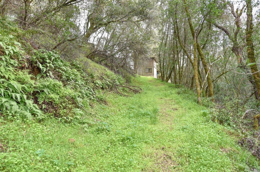5271 Dry Creek Road