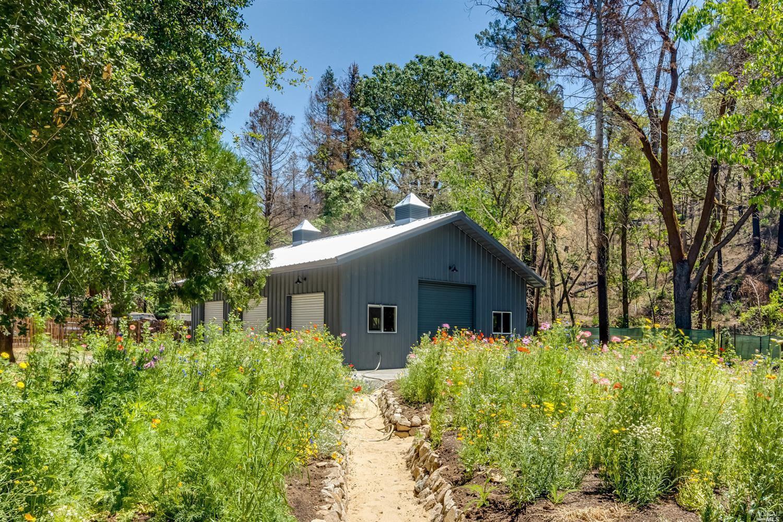 3226 Silverado N Trail