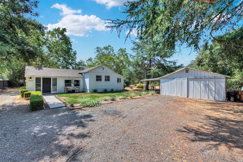 1253 Monticello Road