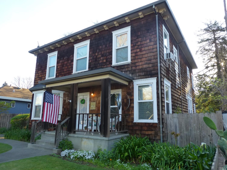 344 Brown Street