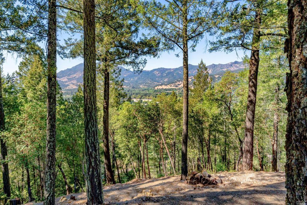 454 Kortum Canyon Road