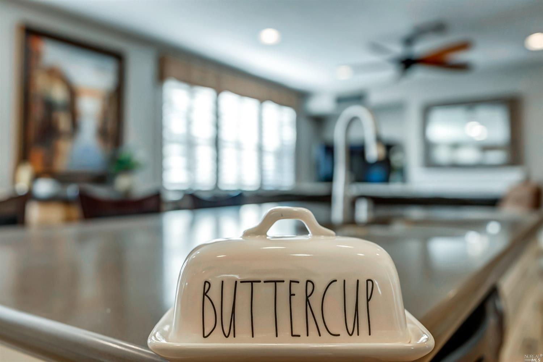 215 Buttercup Court