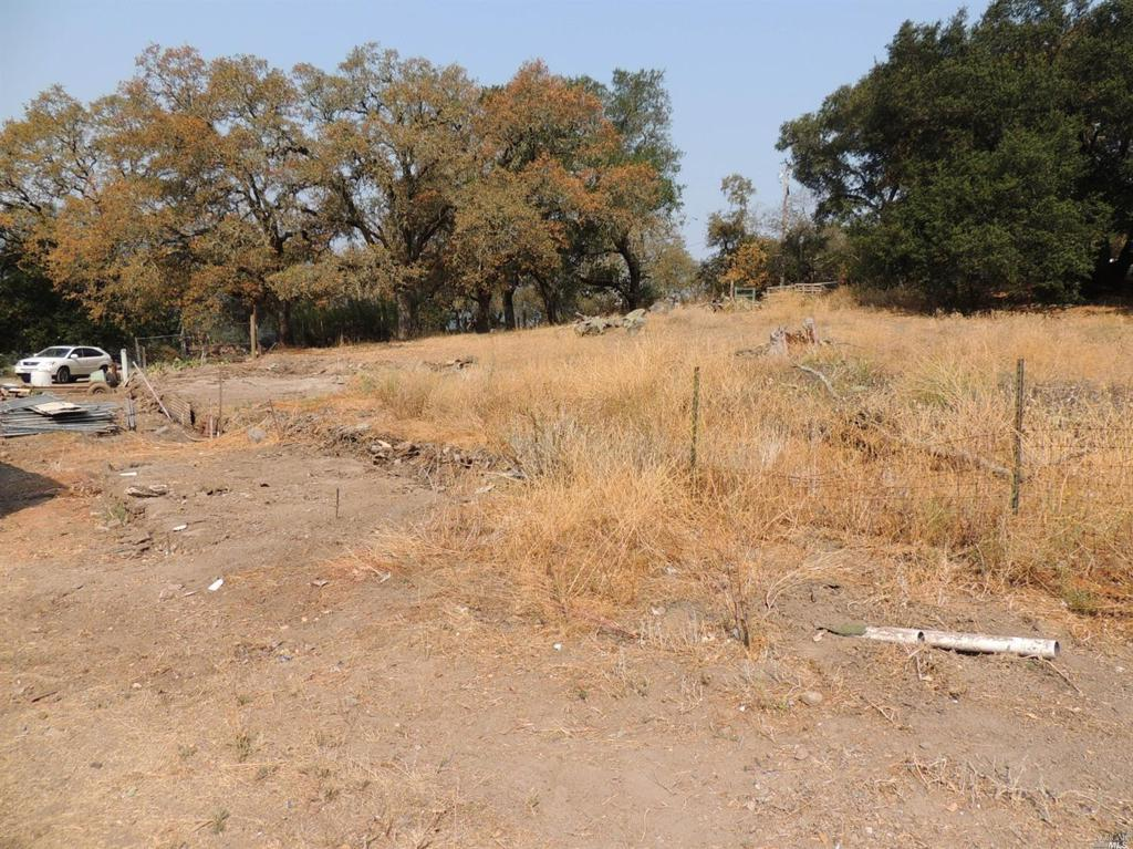 16795 North Sonoma Hwy