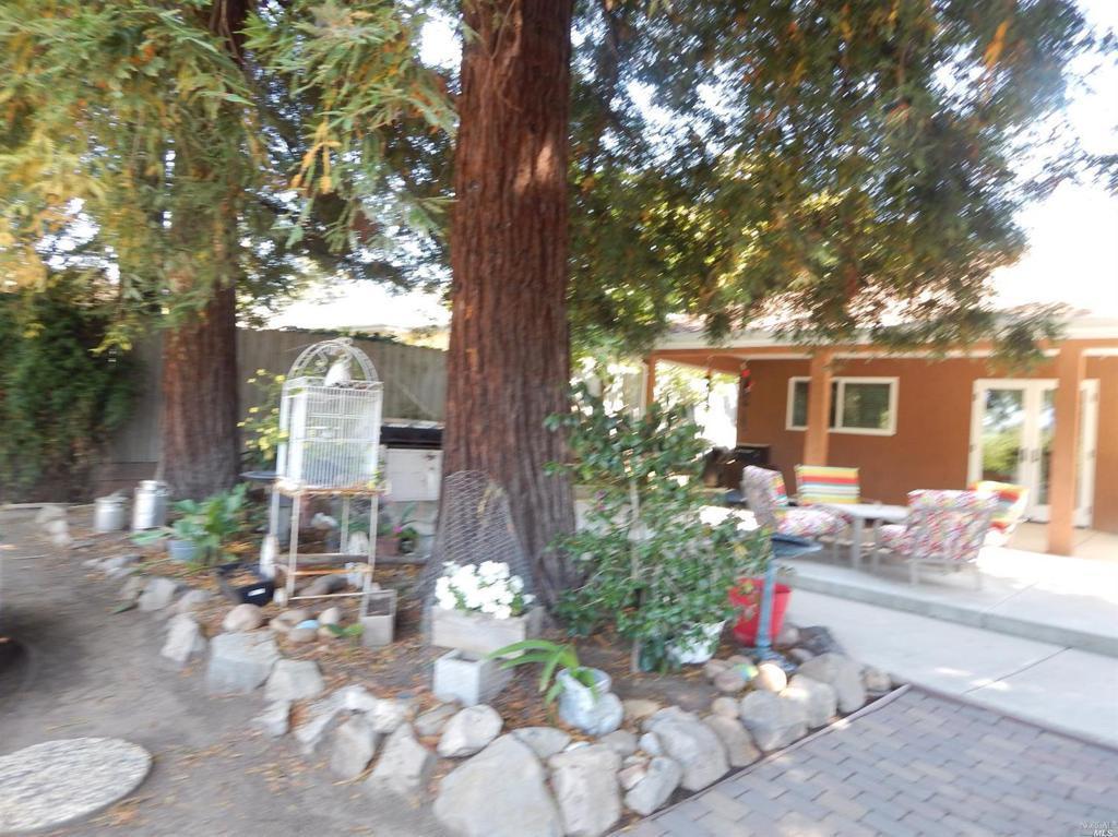 1685 Silverado Trail