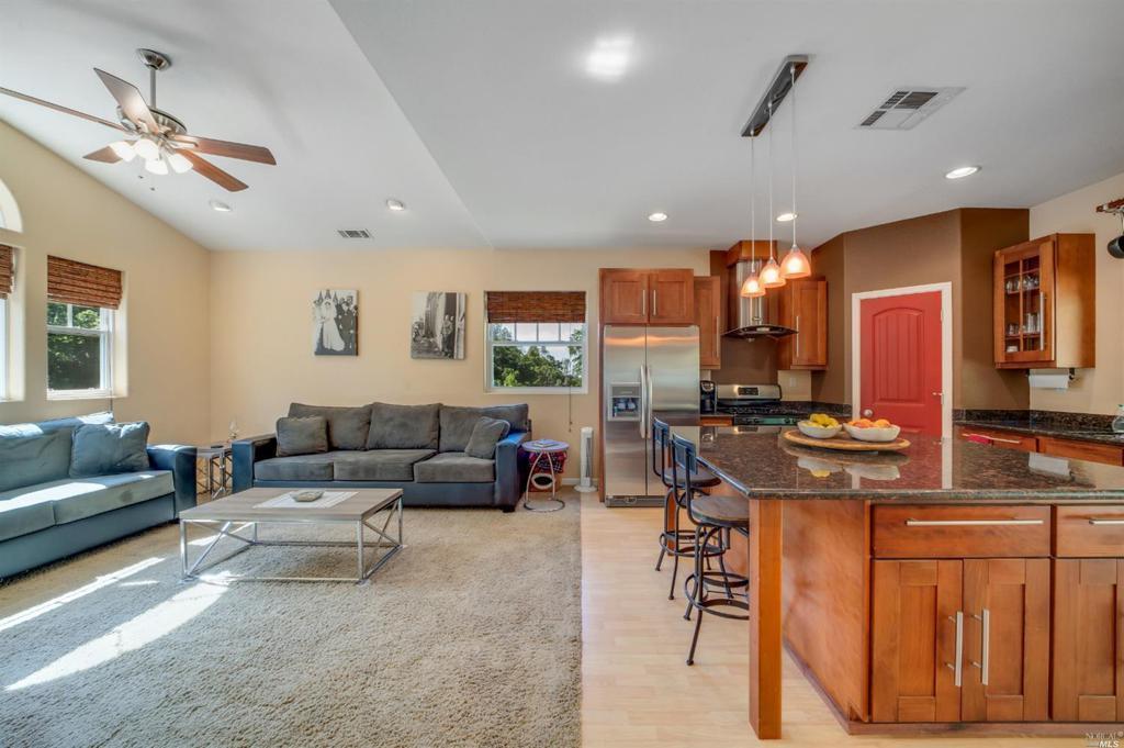 1090 Arroyo Grande Drive