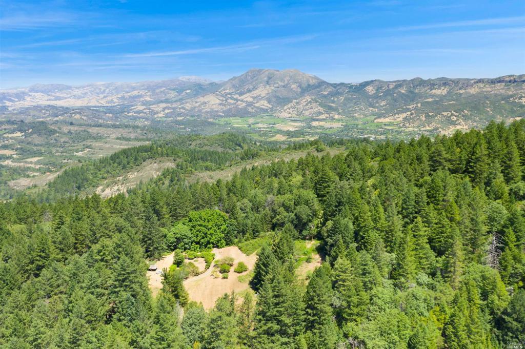 2200 Diamond Mountain Road