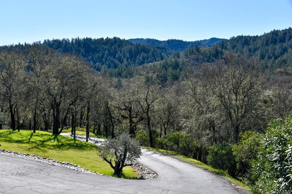 410 Franz Valley School Road