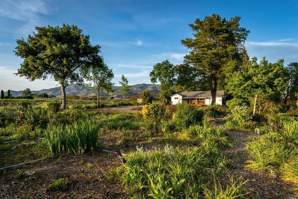 5075 Big Ranch Road