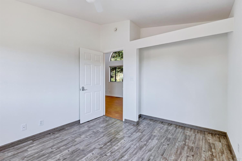4059 Old Sonoma Road