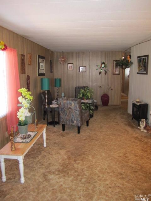 64 Hacienda Drive Unit: 64