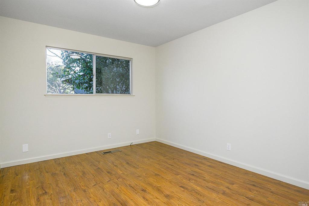 2669 Reuben Court