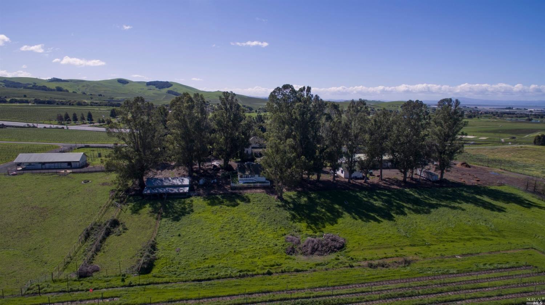 136 Kirkland Ranch Road