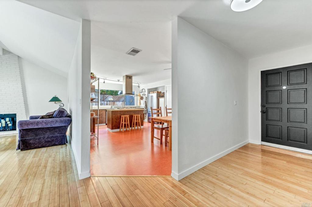 293 Cypress Avenue