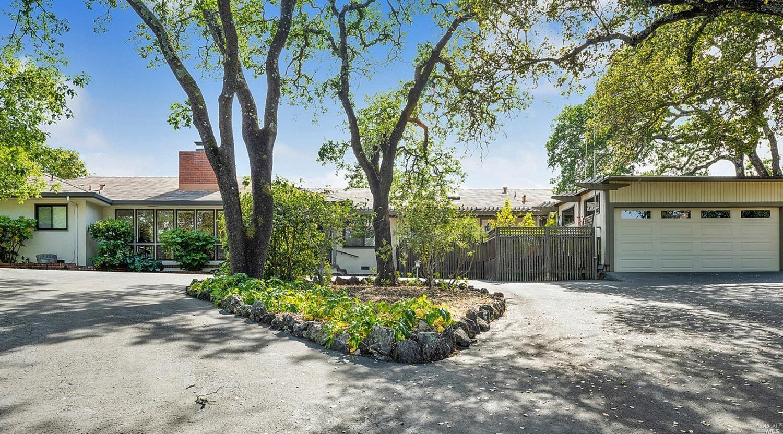 653 Montecito Boulevard