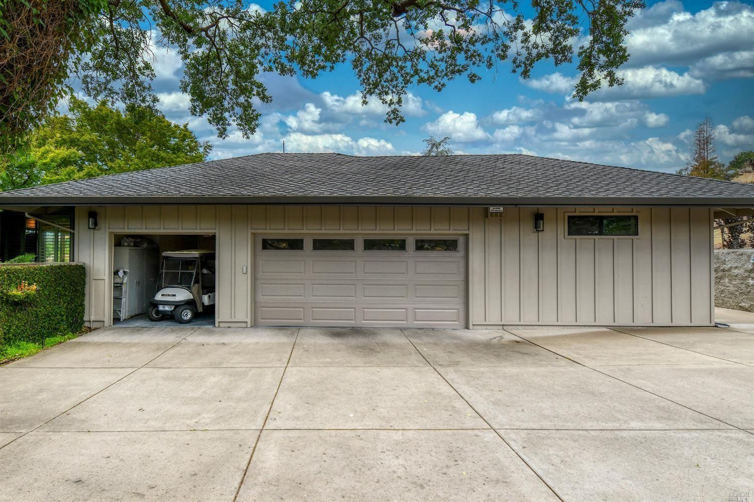 Open House this Weekend