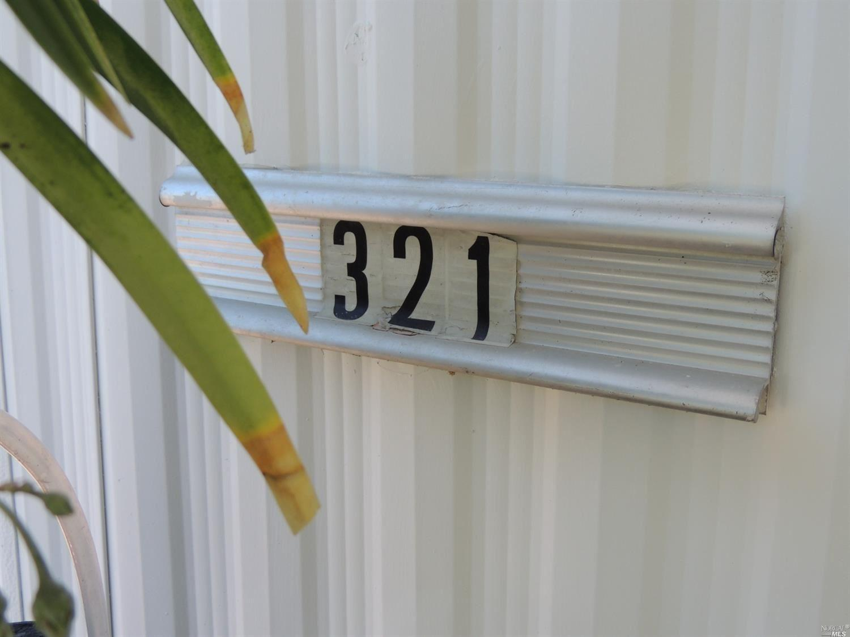 321 JANERO PLACE