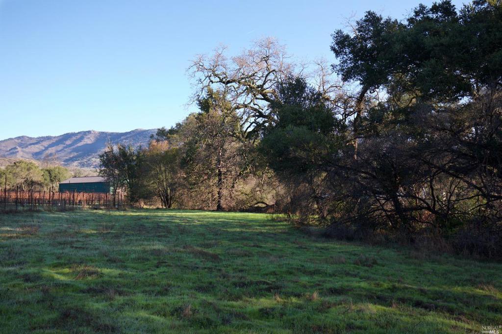 0 Silverado Trail