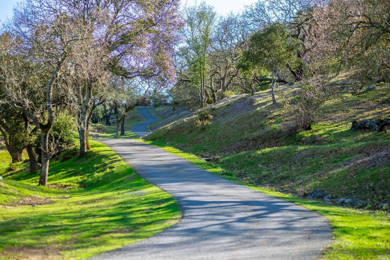 2120 Arrowhead Mountain Road