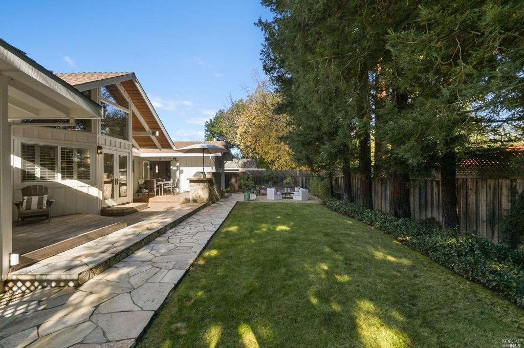 2647 Colombard Court