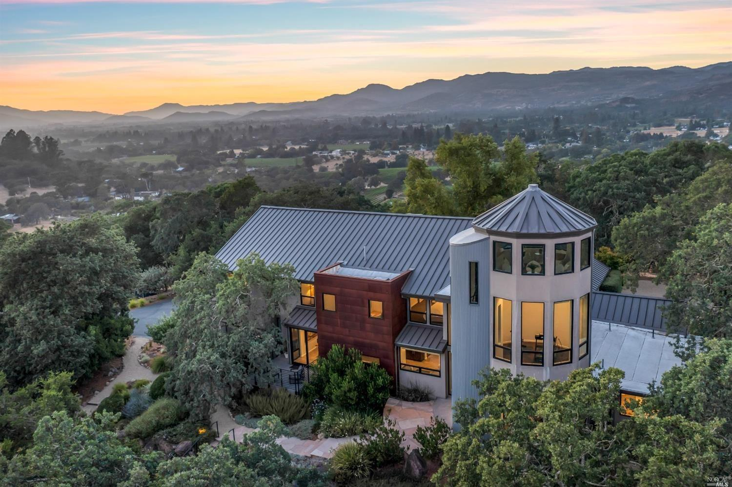 40 Lupine Hill Road