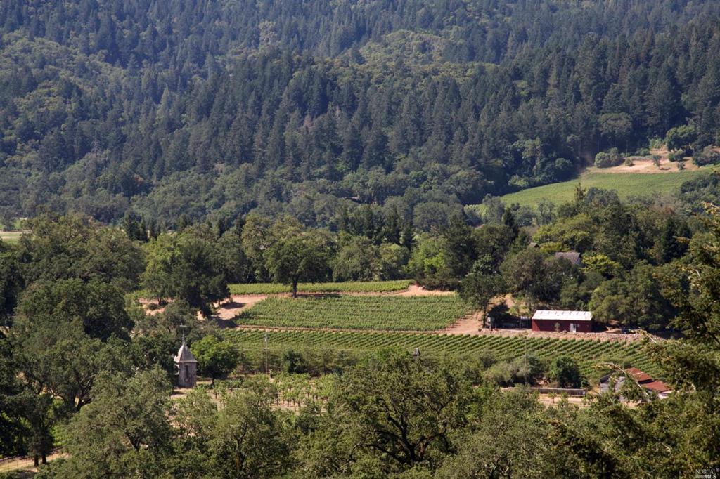 0 Silverado Trail North